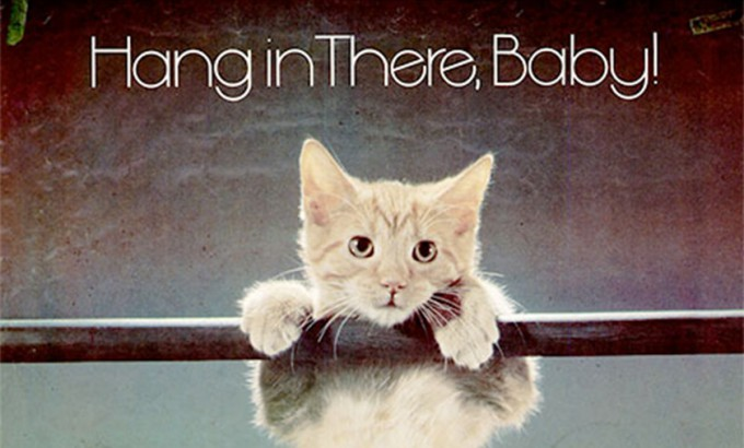 hang-in-there-baby-kitten-poster kadr