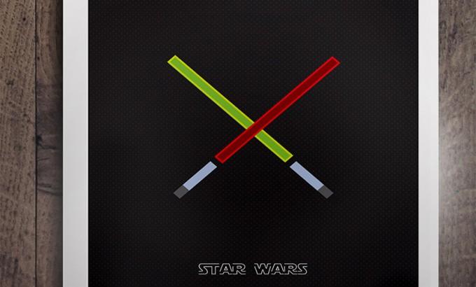 star-wars-aranz-logo kadr