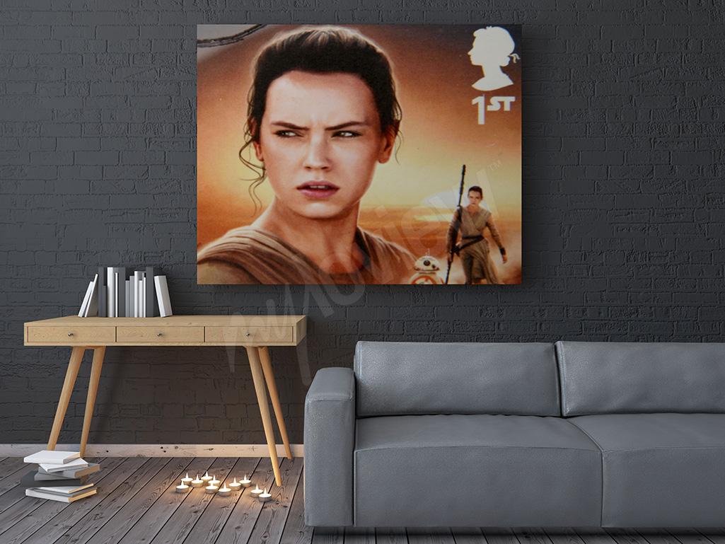 Plakaty Filmowe Retro I Nie Tylko Myloviewpl