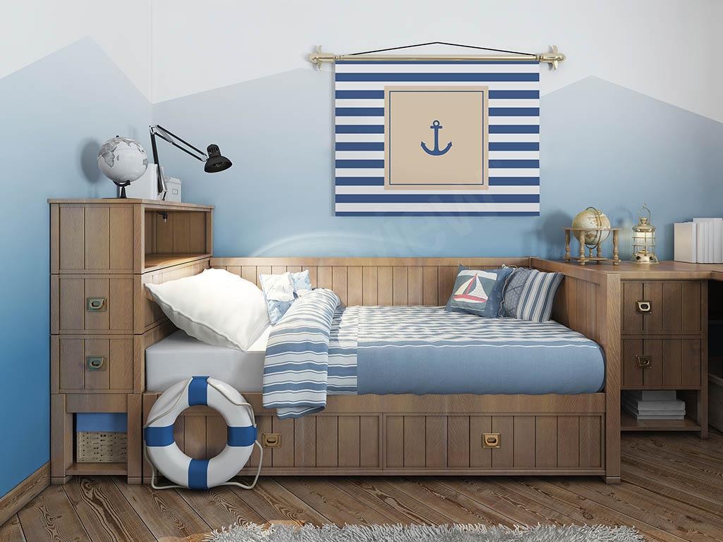 Styl Marynarski Myloviewpl