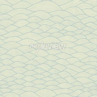 Tapeta Waves background