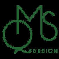 QMS Design