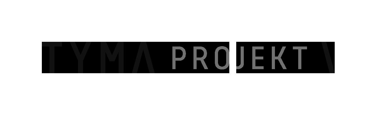 TYMA Projekt