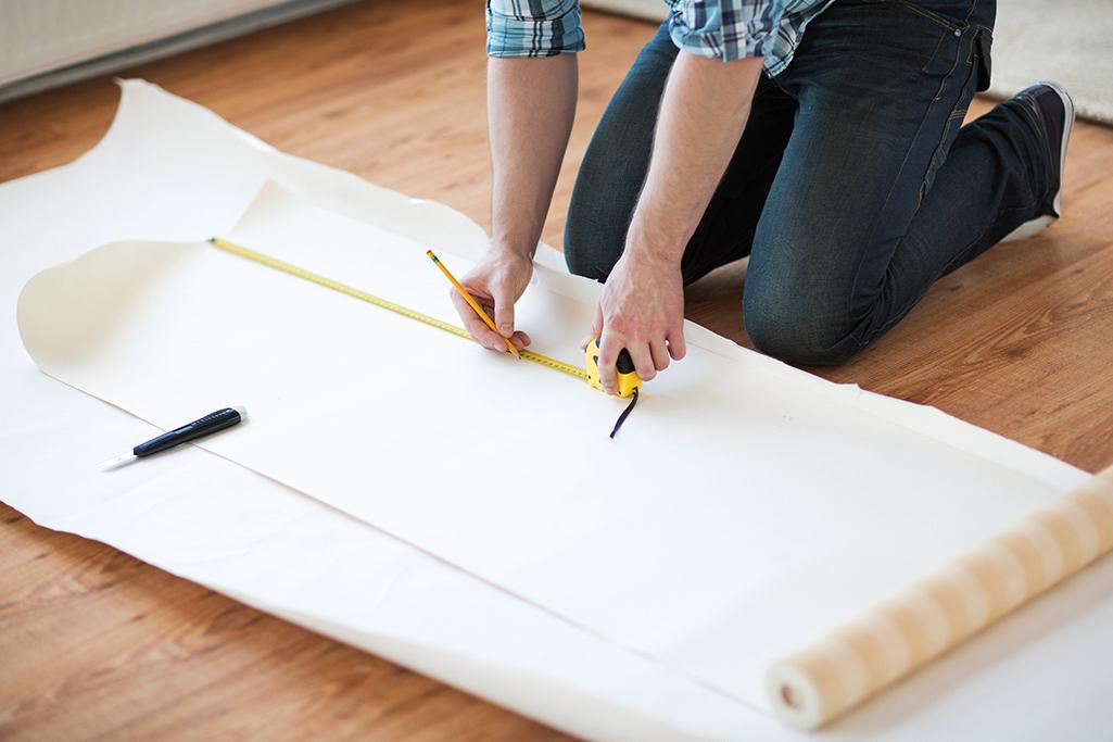 Planowanie remontu