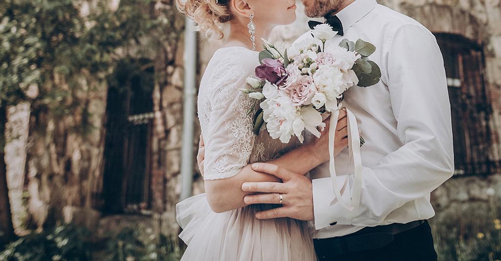 Prezent dla młodej pary – sprawdź, co może się przydać nowożeńcom