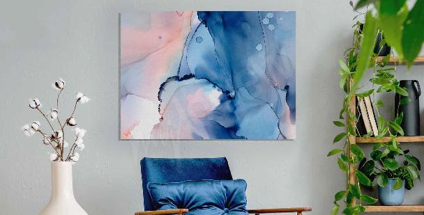 Obraz abstrakcyjne tło