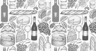 Potrawy i napoje