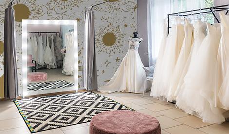 Salon Ślubny
